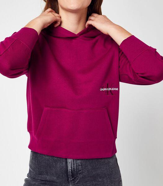Sweaters Bordeaux
