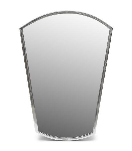 Madeira Mirror 82x56