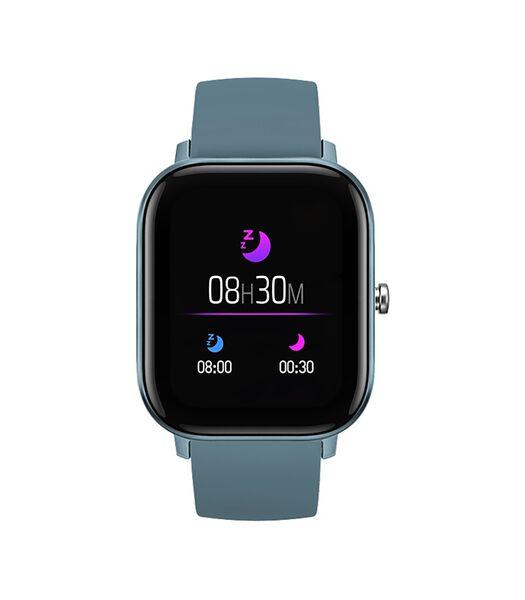 SMARTY LIFESTYLE Smartwatch