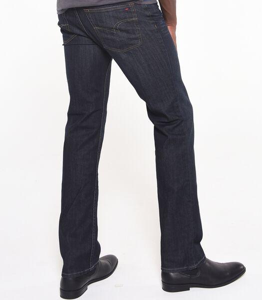 LC116 Premium 3D Used - Straight Jeans
