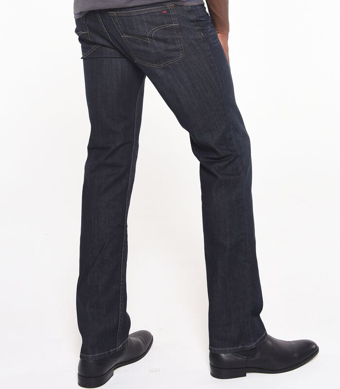 LC116 Premium 3D Used - Straight Jeans image number 1