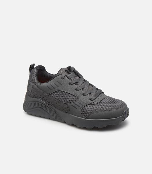 UNO LITE - LACE UP CASUAL SNEAKER Sneakers