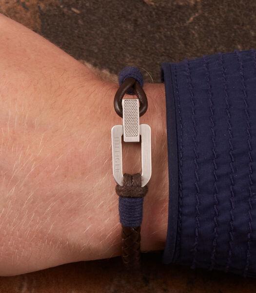 Armband  TJ2701011