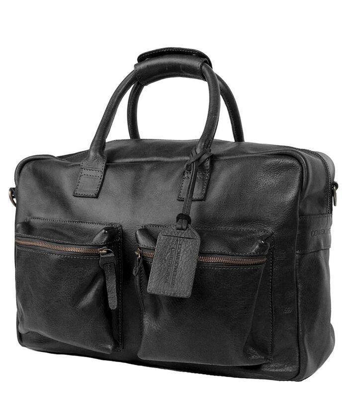 Cowboysbag The Bag Special Schoudertas black image number 1