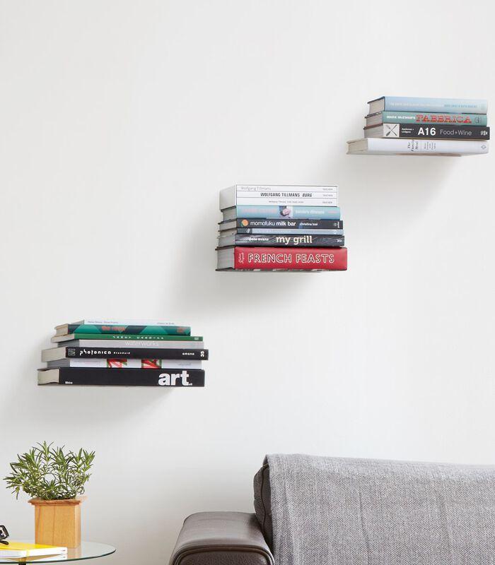 Conceal boekenplank image number 3