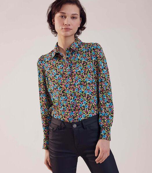 CIPA shirt