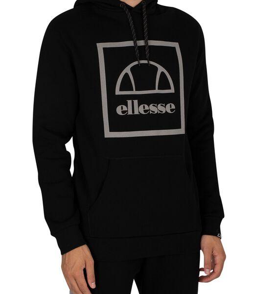 Vega hoodie
