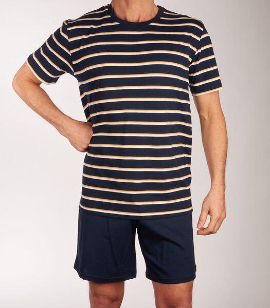 Pyjama korte broek   h-m