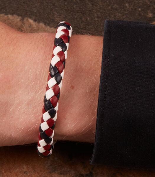 Armband  TJ2790046