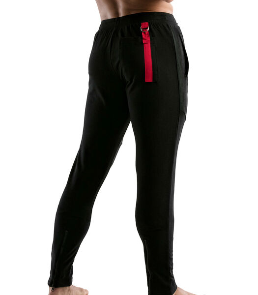 Pantalon de jogging Core