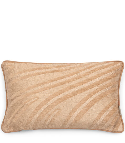 Purity Swirl Pillow Cover 50x30