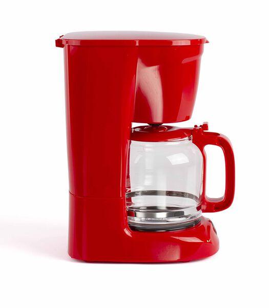 Elektrisch koffiezetapparaat