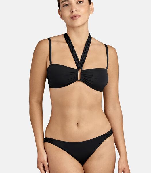 Mini-Cœur bikinibroekje LA PLAGE ENSOLEILLÉE