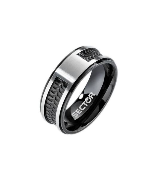 ROW stalen ring - SACX060