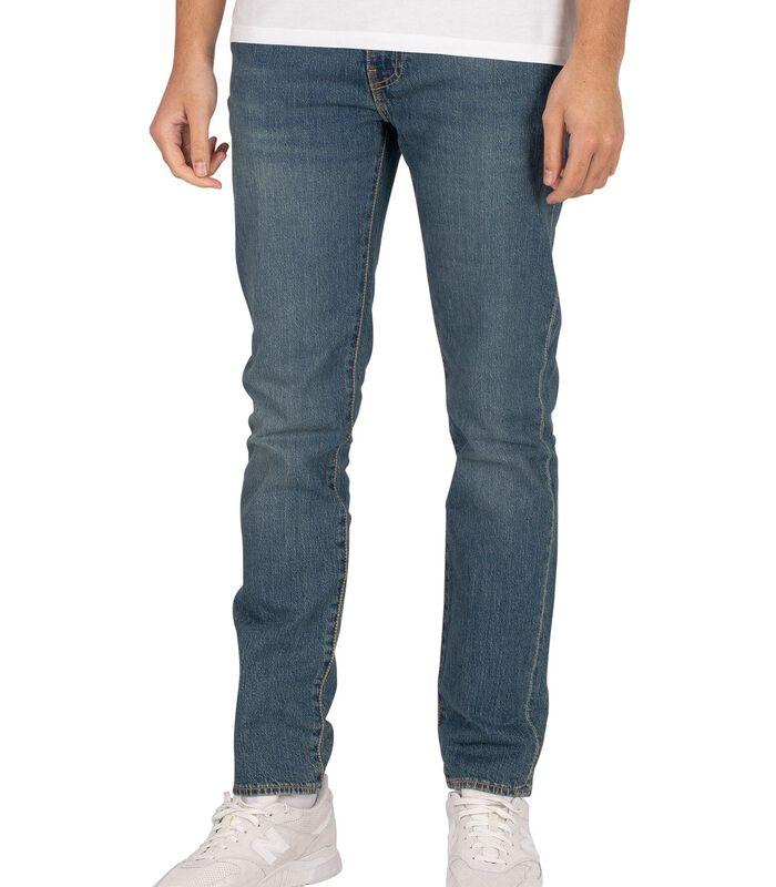 511 Slim Jeans image number 0
