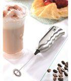 Mousseur à lait électrique  MARCELLO image number 2