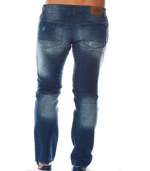 JEANZY Jeans