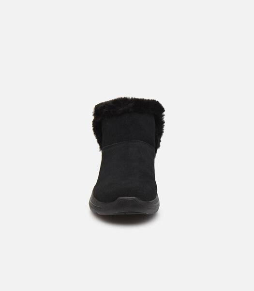 GO WALK ARCH FIT CHERISH Boots en enkellaarsjes