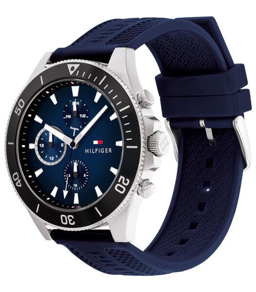 Horloge  TH1791920