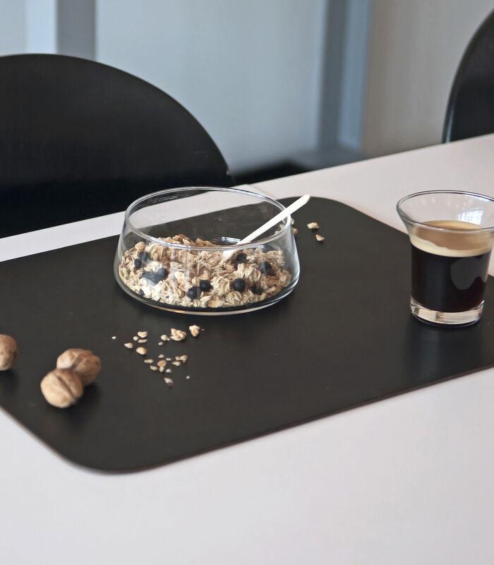 HOST bowl blauwgrijs image number 4