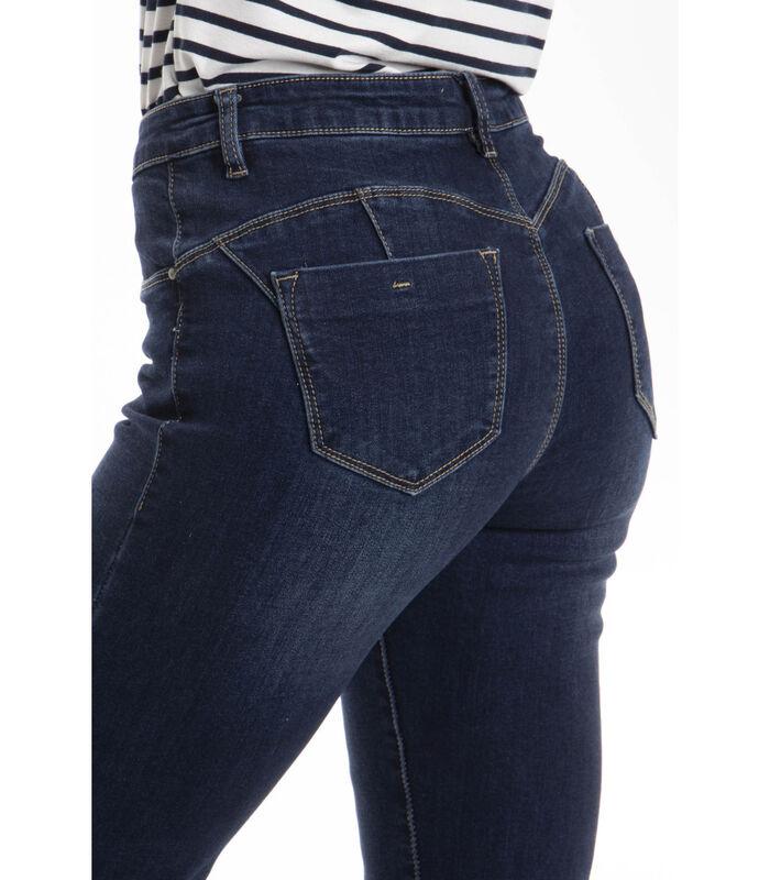 JULIE-Pantalon  slim fit image number 3