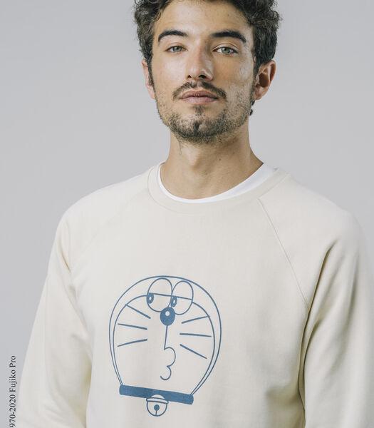 Sweatshirt Doraemon