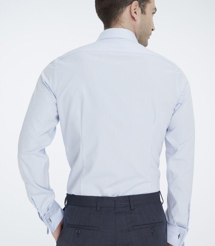 Uni overhemd Extreme image number 1
