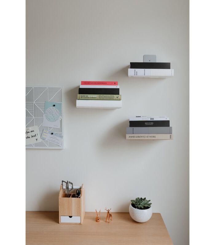 Conceal boekenplank image number 1