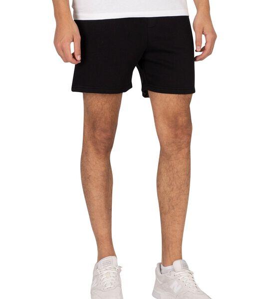 Brink Sweat Shorts
