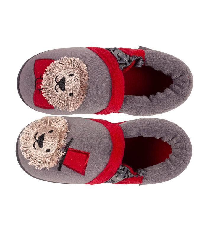 Kids pantoffels Isotoner image number 1