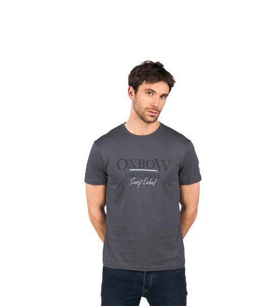 T-shirt TACHTA