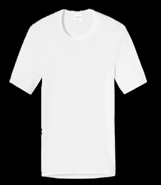2 pack original classics shirt 1/2