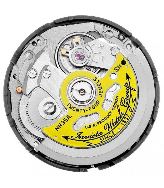 Pro Diver 35844 Herenhorloge - 40mm