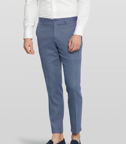Pantalon Mix & Match Dixon Split