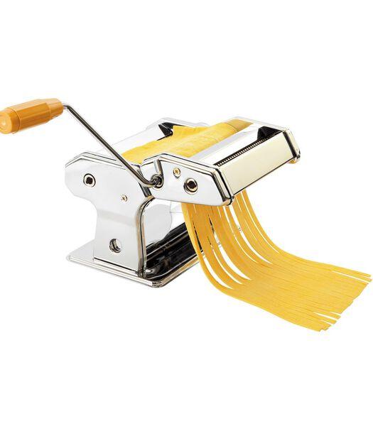 Pastamaker voor pasta en ravioli