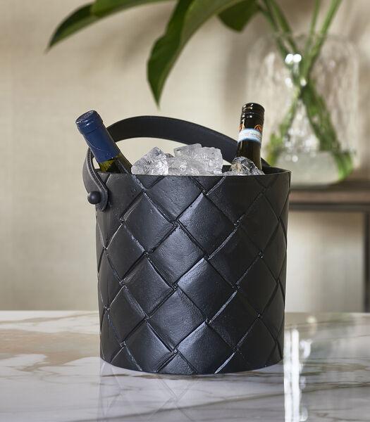 Brittania Wine Cooler
