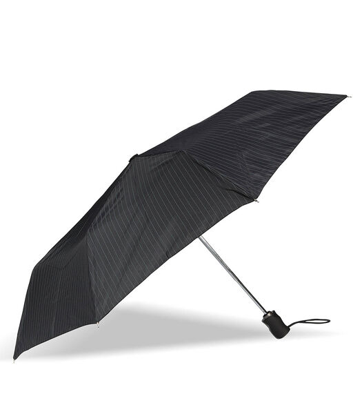 Parapluie X-TRA SOLIDE homme Rayure