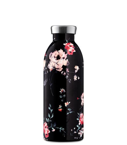 Clima Bottle 500ml Ebony Rose