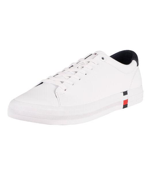 Premium Corporate Vulc-sneakers