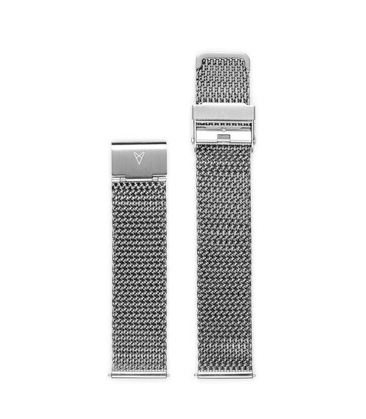 Horlogeband  R20M3SS3