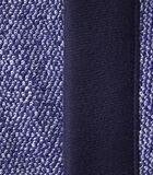 Abri - Badjas jacquardkatoen 550 g/m² image number 1