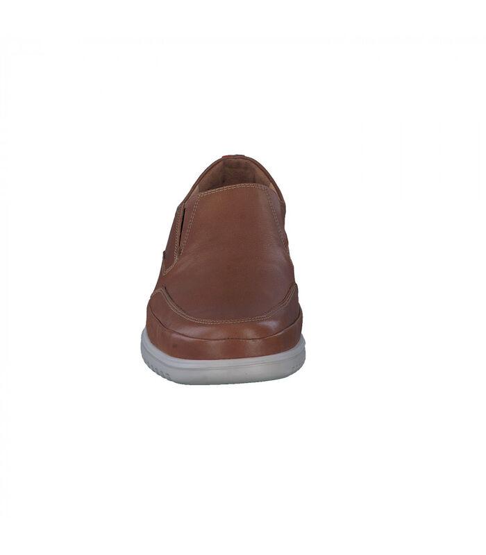 TWAIN - Loafers leer image number 3