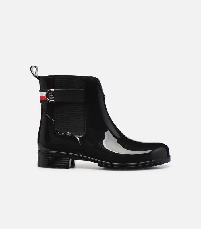 TH HARDWARE RAINBOOT Boots en enkellaarsjes image number 4