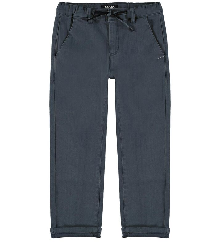 Aesy Summer Night  pantalon image number 0