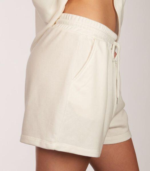 Homewear shorty chilli summer hw shorts d