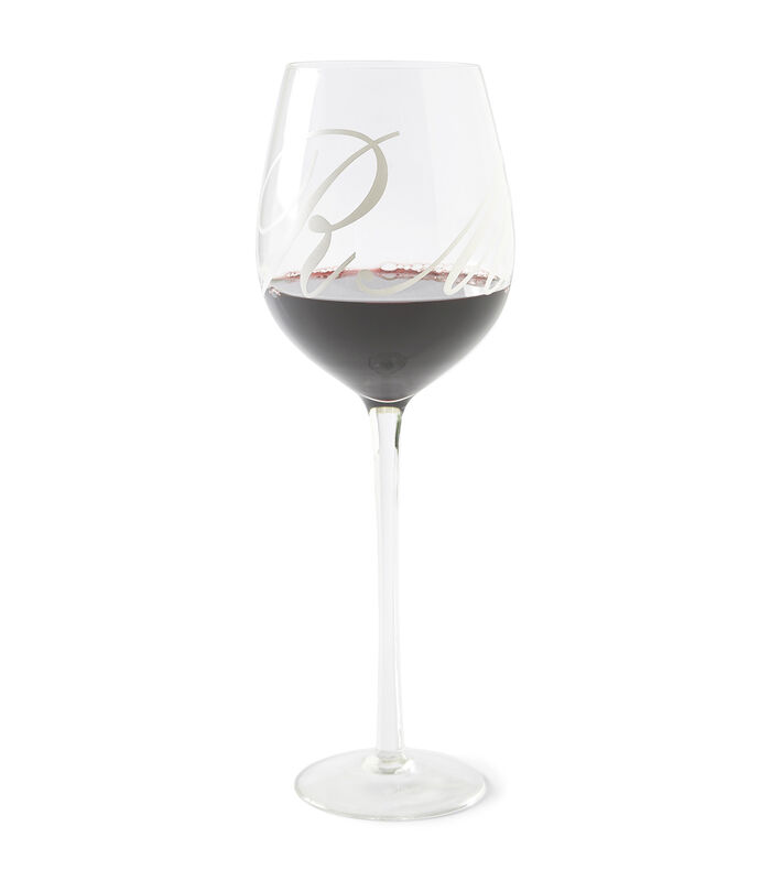 RM Wine Glass image number 0