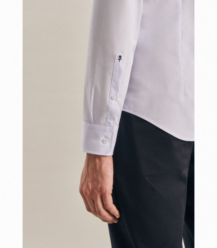 Overhemd Slim image number 3