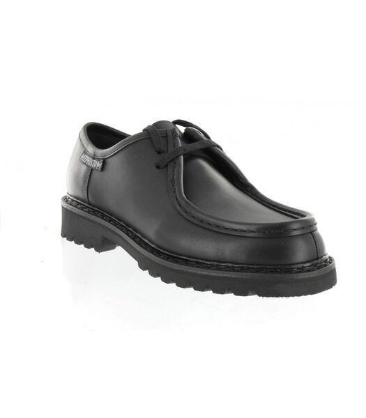PEPPO - Schoenen leer