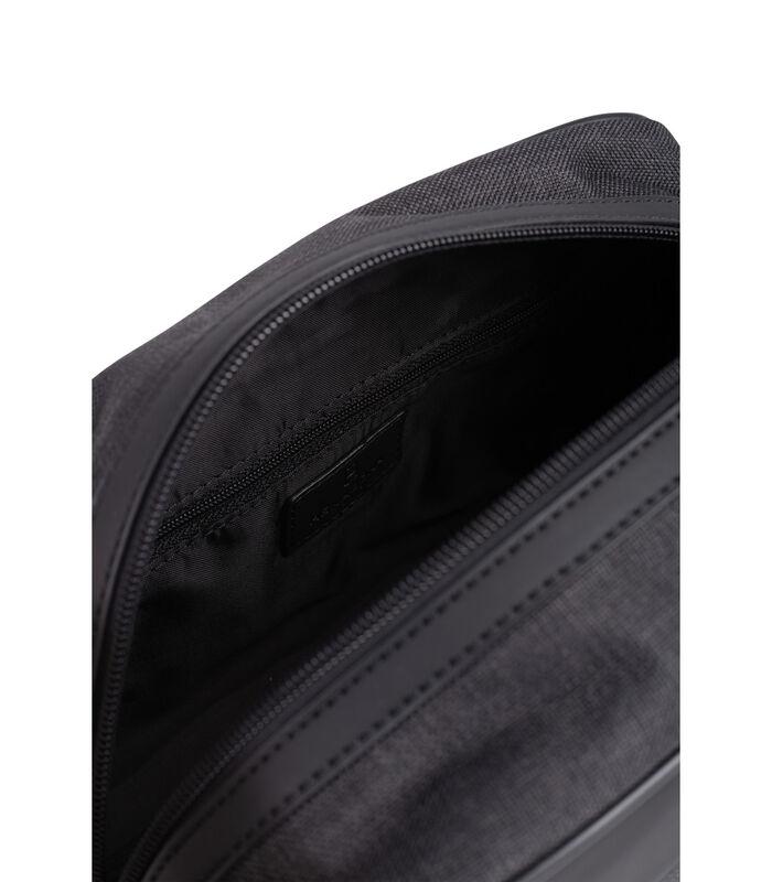 Toiletzak in nylon en kunststof mat MERCURE image number 4