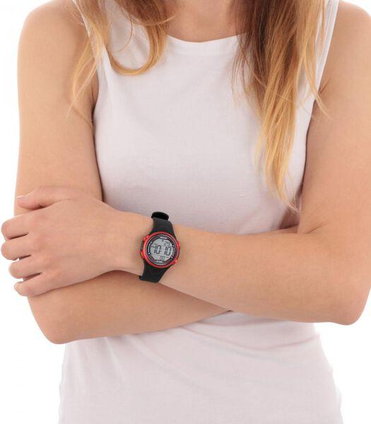 EX-06 polyurethaan horloge - R3251591503